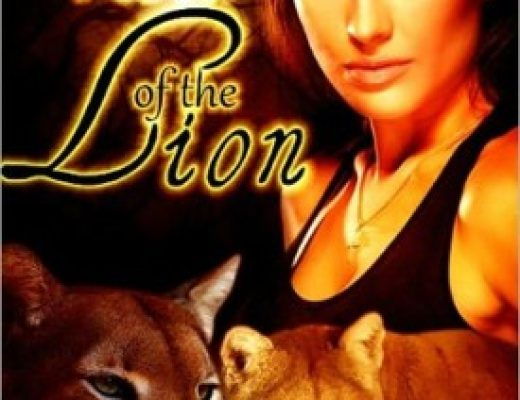 Review: Hour of the Lion by Cherise Sinclair