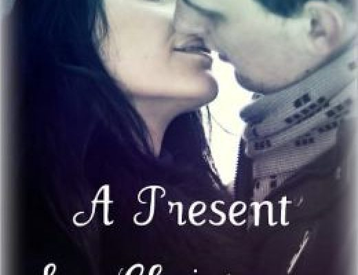 Afternoon Delight: A Present for Christmas by Shiloh Walker