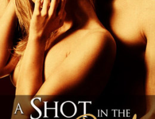 Review: A Shot in the Dark by Christine d'Abo