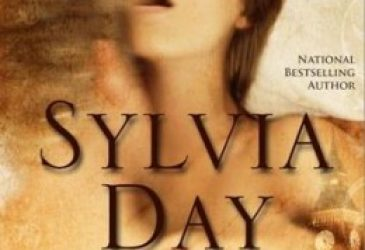Afternoon Delight: Catching Caroline by Sylvia Day