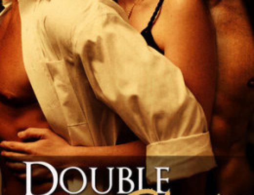 Review: Double Shot by Christine d'Abo