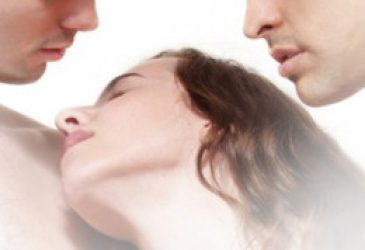 ARC Review: No Holds Barred by Callie Croix