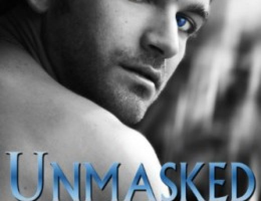 Afternoon Delight: Unmasked by Lissa Matthews