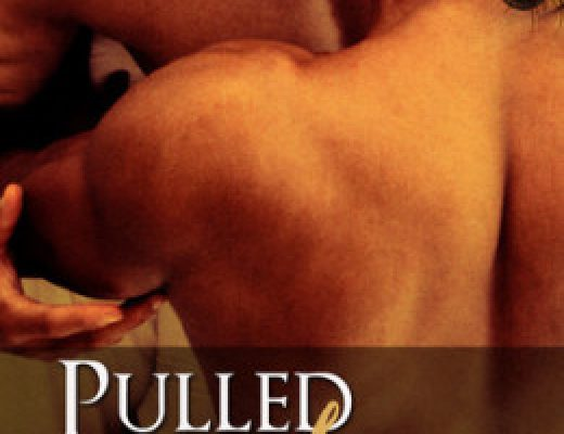 Review: Pulled Long by Christine d'Abo