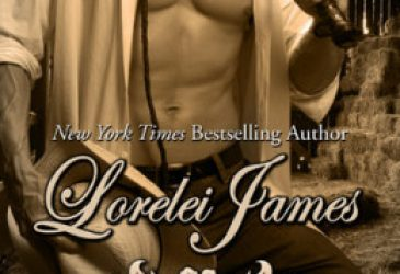 Review: Cowboy Casanova by Loreli James