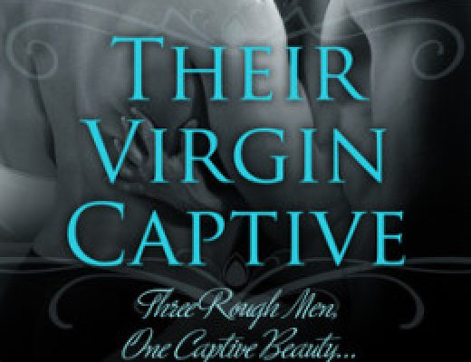 Review: Their Virgin Captive