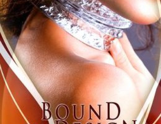 Review: Bound by Design by Natasha Moore