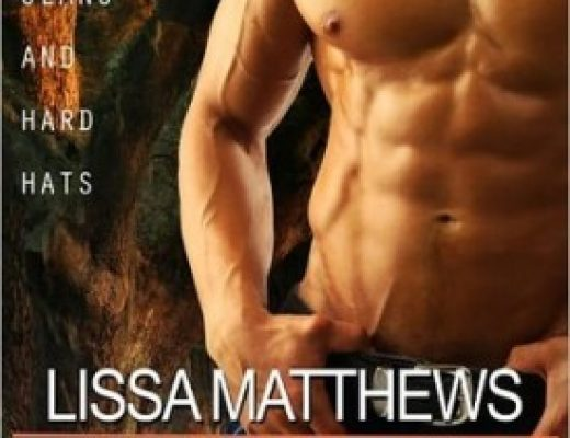 Review: Forever In Blue Jeans by Lissa Matthews