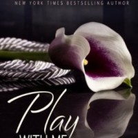 PLay with Me by Eliza Gayle