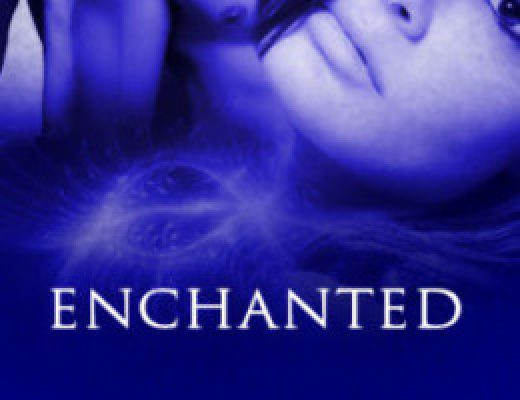 Enchanted by Josee Renard #AfternoonDelight #Review
