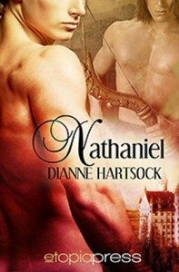 Review Nathaniel by Dianne Hartsock