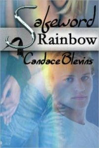Review Safeword Rainbow by Candace Blevins