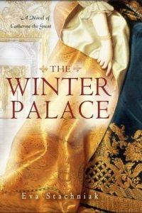 TheWinterPalace-206x300