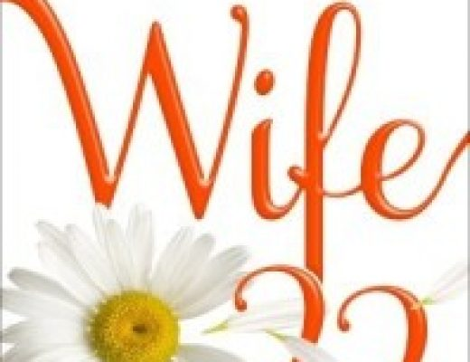 Excerpt: Wife 22 by Melanie Gideon