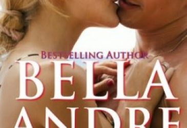 Review: Game For Love by Bella Andre