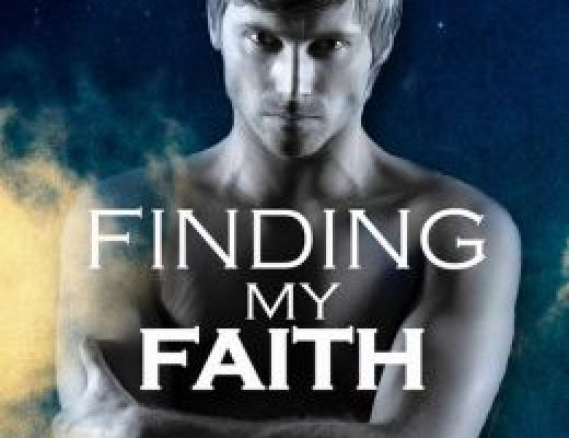 Review: Finding My Faith by Carly Falls