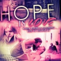 Review-Hope-is-Love-by-Sylvia-Hubbard-e1379635958343