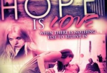 Review: Hope is Love by Sylvia Hubbard