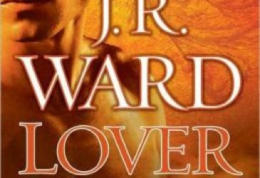 Review: Lover Reborn by J.R. Ward