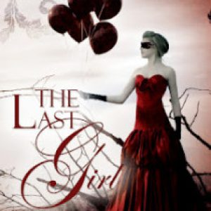Review: The Last Girl by Kitty Thomas
