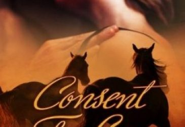 Review: Consent to Love by Abby Wood