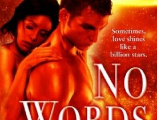 Review: No Words Alone by Autumn Dawn