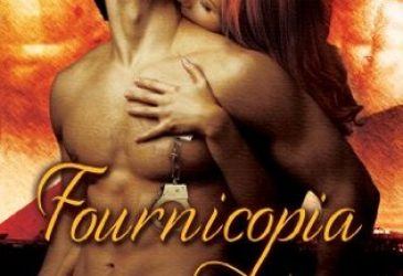 Review: Fournicopia by Delilah Devlin
