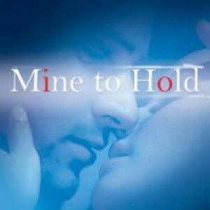 Review: Mine to Hold by Shayla Black