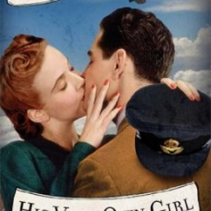 Review: His Very Own Girl by Carrie Lofty