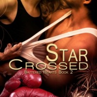 star+crossed+cover