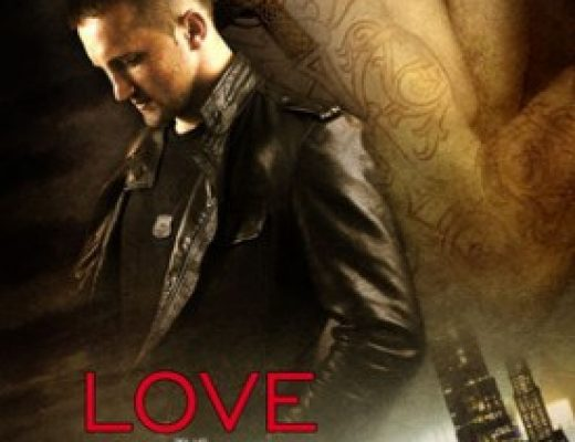 Review: Love the Sinner by Avril Ashton