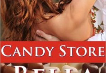 Review: Candy Store by Bella Andre