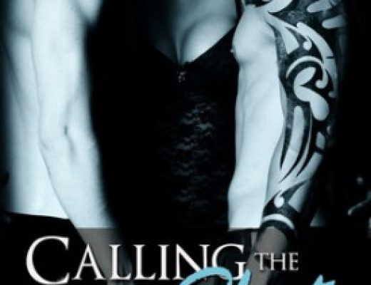 Review: Calling the Shots by Christine d'Abo