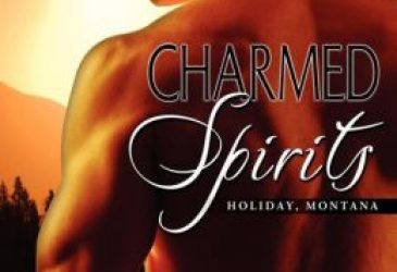 Review: Charmed Spirits by Carrie Ann Ryan