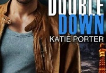 Katie Porter's Amazing Race for a Kindle