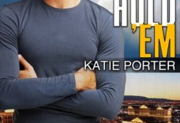 Review: Hold 'Em by Katie Porter