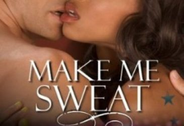Review: Make Me Sweat by Avril Ashton