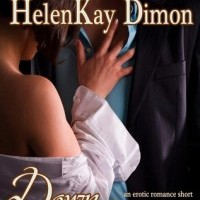 Review Down to Business by HelenKay Dimon