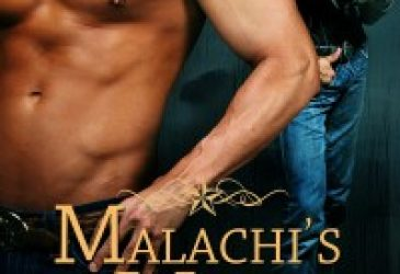Guest Post: Switching Gears with Lissa Matthews