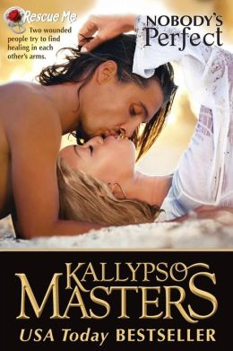 Review: Nobody's Perfect by Kallypso Masters