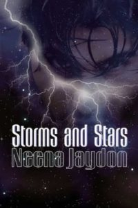 Review Storms and Stars by Neena Jaydon