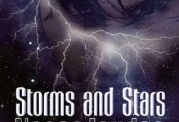 Review: Storms and Stars by Neena Jaydon