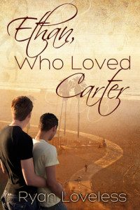 Review Ethan, Who Loves Carter
