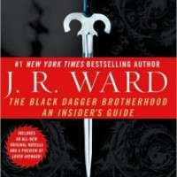 The Black Dagger Brotherhood Insiders Guide