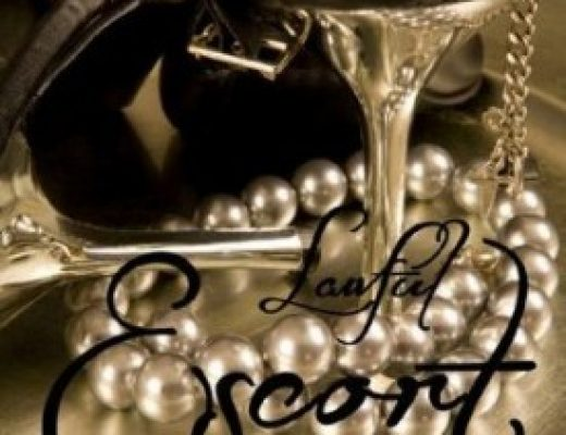 Review: Lawful Escort by Tina Folsom