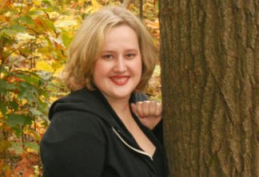 Guest Author: Second Chances with Carrie Ann Ryan