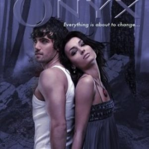YA Review: Onyx by Jennifer Armentrout #YoursAffectionately