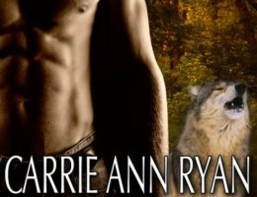 Review: An Alpha's Path by Carrie Ann Ryan