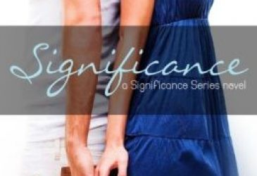 Young Delight Review: Significance by Shelly Crane