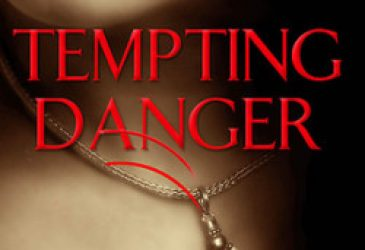 Review: Tempting Danger by Eileen Wilks